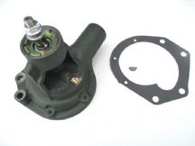 Water pump NEW petrol engine 63 →